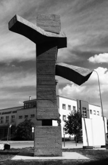 Havířovský Směrník v Ostravě